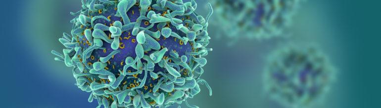 Krebs durch Schweißrauch? Das wissen wir sicher!